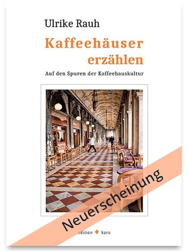 Cover-Kaffeehaeuser